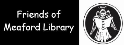 Friends of Meaford Library